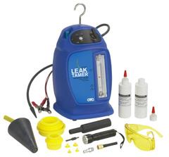 LeakTamer EVAP System