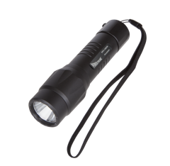800 Lumen Handheld Flashlight