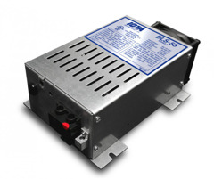 DLS-55 Power Converter / Battery Charger