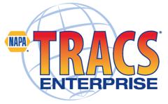 Tracs Enterprise