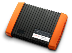E-iScan