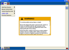IDS Software