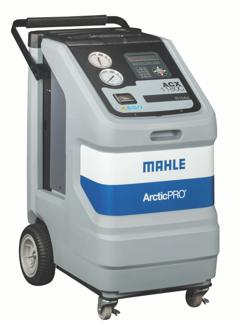 ArcticPRO ACX1180C