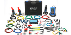PicoScope Kits