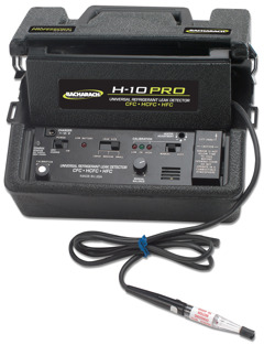 H-10 Pro