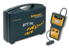 ContiTech Belt Tension Tester BTT Hz
