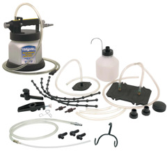MV6838 Master Vacuum Brake Bleed Kit