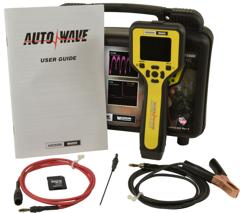 Auto Wave 75000