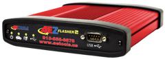 AE Z Flasher 2