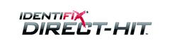 Direct-Hit