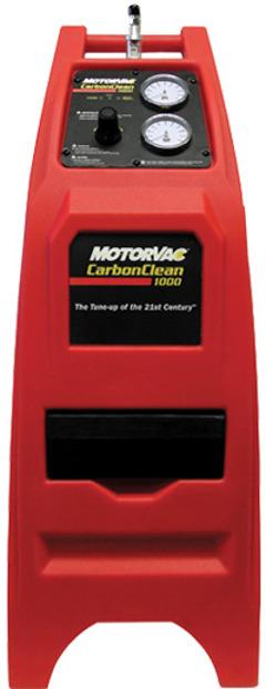 CarbonClean 1000