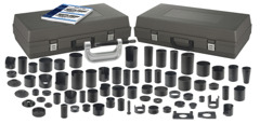 Ball Joint Master Service Kit