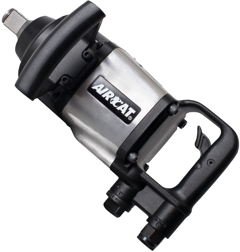 "1"" Impact Wrench"