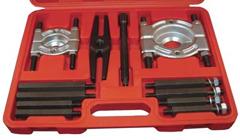 5-Ton Bar-Type Puller/Bearing Separator Set