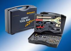 ContiTech TOOL BOX