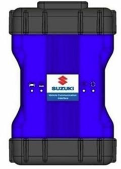 Smart Diagnostic Tester - SDT 2