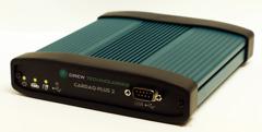CarDAQ-Plus 2