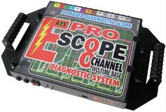 EScope Pro