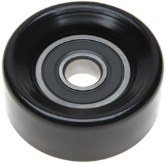 DriveAlign Idler Pulleys