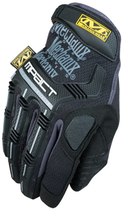 M-Pact Glove