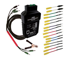 ABS Sensor Pinpoint Tester 20560