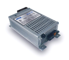 DLS-75 Power Converter / Battery Charger