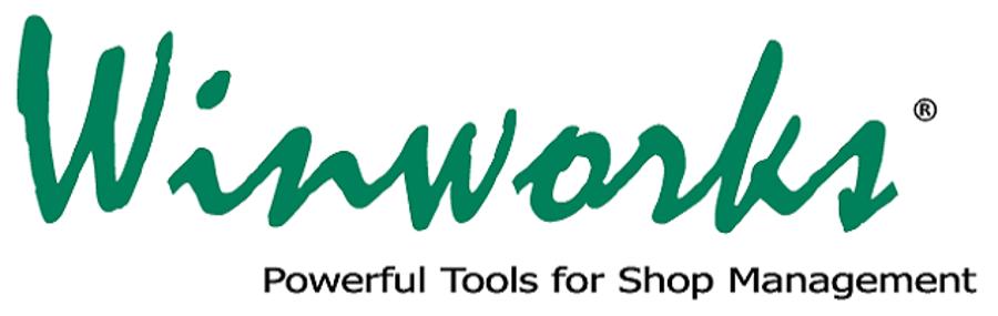 Winworks Software - iATN Auto Pro Reviews