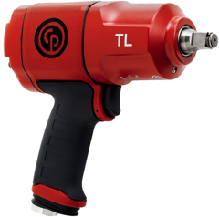 "TL 1/2"" Drive Impact Wrench"