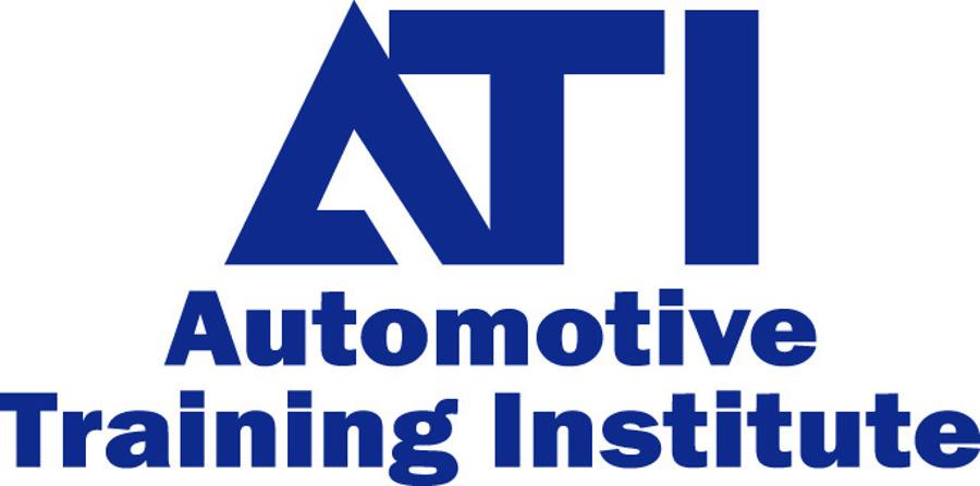 ATI - Automotive Training Institute - iATN Auto Pro Reviews