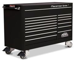 Macsimizer Workstation