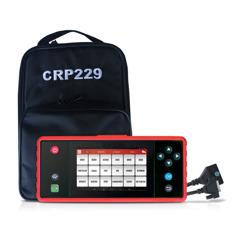 CReader Professional 229