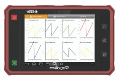 Maxgo Tablet Scan Tool