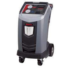 34788NI 134a A/C Machine